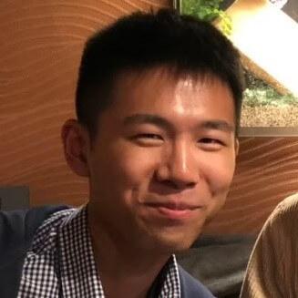 吉田昂永のプロフィール写真