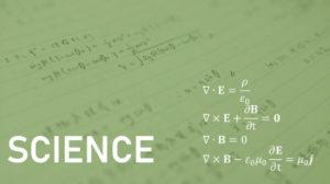 高校理科(物理・化学)