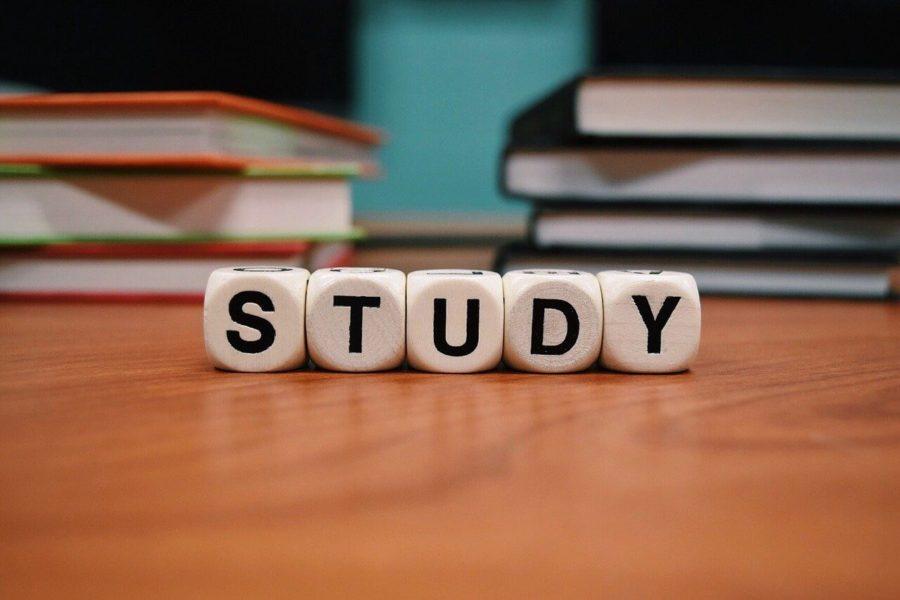 各教科の勉強法