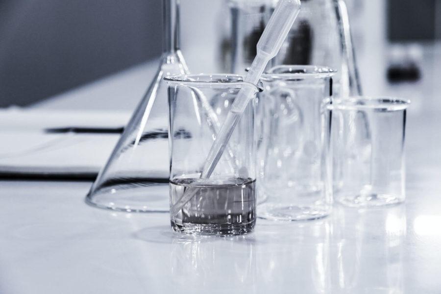 化学が苦手な人の特徴